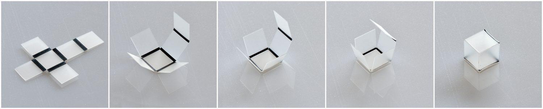 A Common Fold